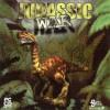Juego online Jurassic War (PC)