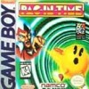 Juego online Pac-In-Time (GB)