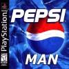 Pepsiman (PSX)