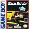 Juego online Race Drivin' (GB)