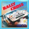 Juego online Rally Cross Challenge (AMIGA)
