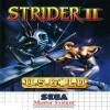 Juego online Strider 2 (SMS)