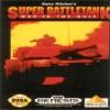 Juego online Super Battletank (Genesis)