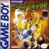 Juego online Tail Gator (GB)