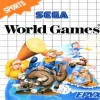 Juego online World Games (SMS)