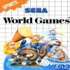 Juego online World Games (SMS)