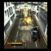 Juego online Driving Force 3