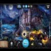 Juego online Escape the wicked