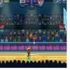 Juego online Basketball Legends