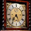Juego online Jigsaw: Old Clock