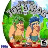 Juego online Joe and Mac: Caveman Ninja (BOR)