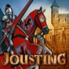 Juego online Jousting