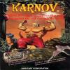 Juego online Karnov (MAME)
