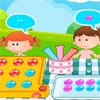 Juego online Kids Sweet Chocolate