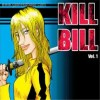 Juego online Kill Bill Volume 1 (BOR)