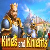 Juego online Kings and Knights