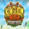 Juego online Kingdom Rush Frontiers