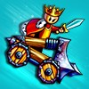Juego online King's Rush