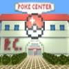 Juego online Kogama: Pokemon