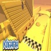 Juego online Kogama Speed Race