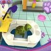 Juego online Lego Friends: Pet Salon Game (Unity)
