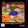 Juego online Lemmings (3DO)