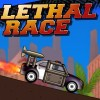 Juego online Lethal Race