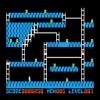 Juego online Lode Runner (Atari Lynx)