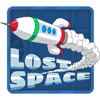 Juego online Lost Space