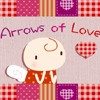 Juego online Arrows of Love