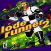 Juego online Lode Runner 2 (PC)
