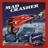 Juego online Mad Crasher (MAME)