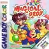 Juego online Magical Drop (GB COLOR)