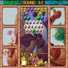 Juego online Magic Bubble (MAME)