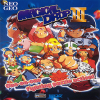 Juego online Magical Drop III (NeoGeo)