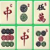Juego online Mahjong Connect 2