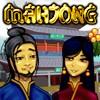 Juego online Mahjong Kingdoms