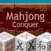 Juego online Mahjong Conquer