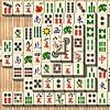 Juego online Master Mahjongg
