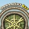 Juego online Ornament Key