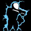 Juego online ControlCraft 2