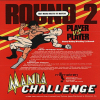 Juego online Mania Challenge (MAME)