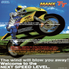 Juego online Manx TT Superbike (SEGA Model 2)