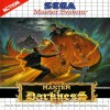 Juego online Master of Darkness (SMS)