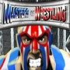 Juego online Masters of Wrestling