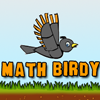 Juego online Math Birdy