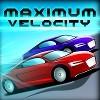 Juego online Maximum Velocity
