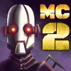 Juego online Mechanical Commando 2