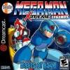 Juego online MegaMan Xtreme Legends (BOR)