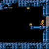 Juego online Metroid (PlayChoice-10) (MAME)